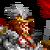 Atalanta Unfettered Icon