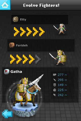 File:Gatha Evolve.png
