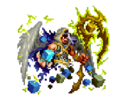 Perendon the Pure Sprite.png