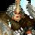 Knut Icon