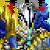 Asphandiat Icon