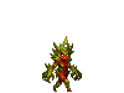 Veredy Sprite.png
