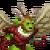 Lightbane Icon