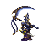 Thucer Sprite.png