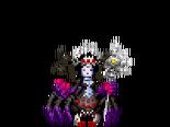 Aranethea Sprite