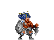 Ares Sprite.png