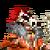 Heartshorn Icon