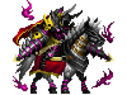 Lord of Dolor Sprite.png