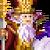 Ludbert Icon