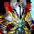 Tangrihan Icon
