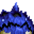 Bilit Icon