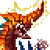 Sippar Icon