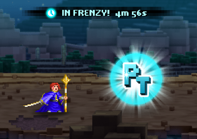 File:Frenzy2.png