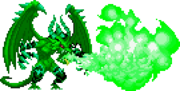 Green3 Thesanthei.png