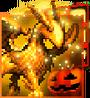 ATG icon