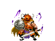 Tangerous Sprite.png