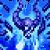 Tiphilia Icon