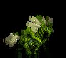 Gish - Eren - Kir