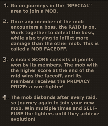 File:BotB mob rules.png