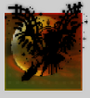 Witching Hour icon