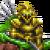 Arcuriand Icon