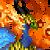 Enzuna Icon