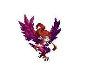 Flareheart Sprite.png