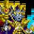 Balewynd Icon