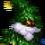 Thuringon Icon