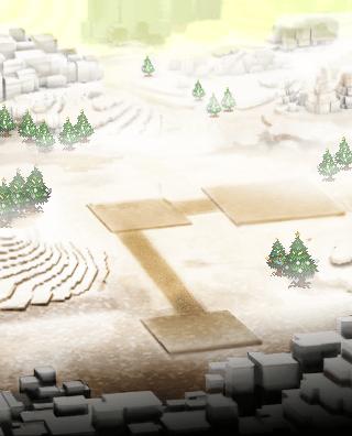 SE5 area