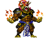 Weaponmaster Montu Sprite.png