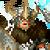 Odric Oldsoul Icon