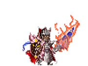 Eadneth Sprite.png