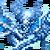 Nemesis Icon