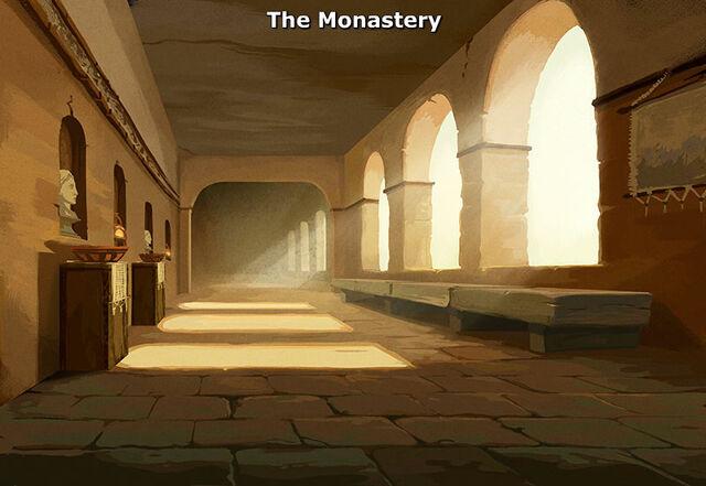 File:The Monastery.jpg