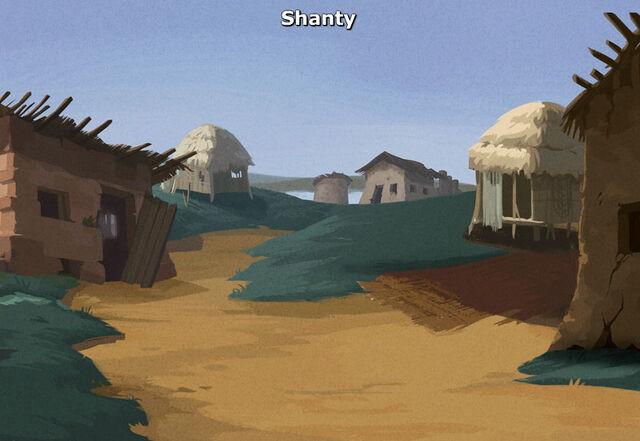File:Shanty.jpg