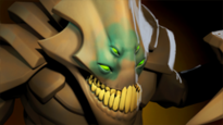 File:Sand King.png