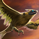 Call of the Wild - Hawk icon