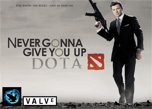 File:Never-gonna-give-up-dota.jpg