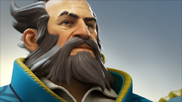 File:Kunkka the Admiral.png