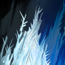 File:Frost Blast.png