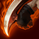 File:Bloodrage.png