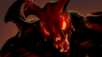 File:Shadow Fiend.png