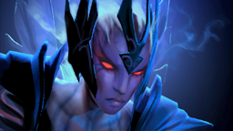 File:Vengeful Spirit.png