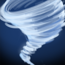 File:Cyclone.png
