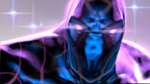 Enigma.png