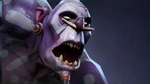 Witch Doctor.png