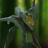 File:Prophet Treant.png