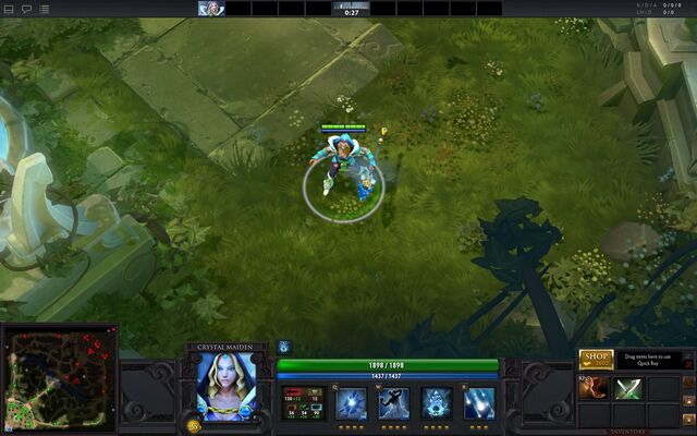 File:Crystal maiden full screenshot.jpg