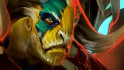 File:Elder-titan.png